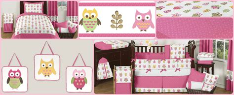 owl baby girl bedding crib bedding and pink flare lshade attractive pink leopard crib bed mattress sale