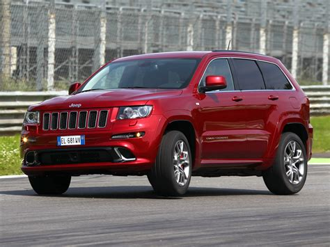 srt jeep 2012 jeep grand cherokee srt 8 specs 2012 2013 2014
