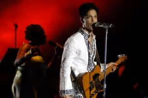 Prince Winehouse Prince Asks For Duet by Prince S 21 Nights In Mtv Uk
