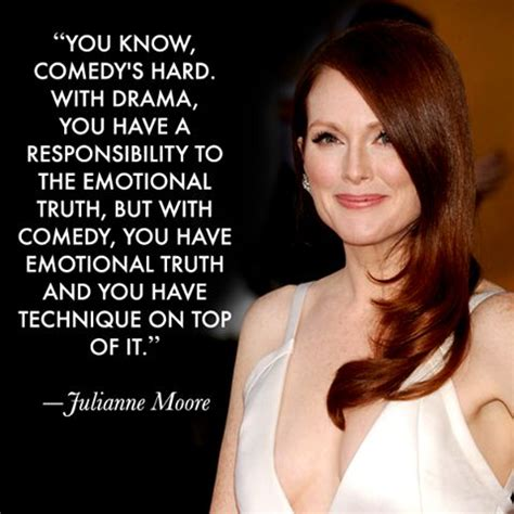 actor and actress images with quotes follow us on facebook for more actor actress quotes and