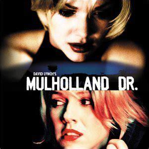 various david lynch s mulholland drive original soundtrack cd album at discogs