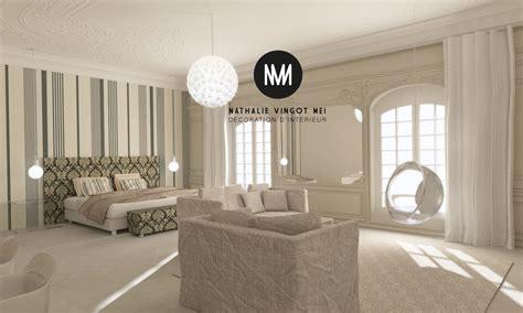 agréable Decoration D Interieur Contemporaine #1: deco-design-contemporain.jpg