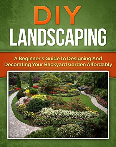 How To Start A Flower Garden For Beginners Quot Companion Gardening For Beginners How To Create A Flower Or Vegetable Garden Using
