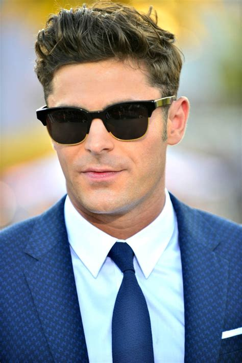 zac efron zac efron to play ted bundy in extremely wicked