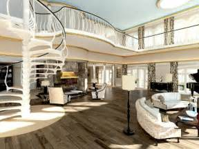 house of mukesh ambani interior 20 mukesh ambani home interior photos of most beautiful houses in india mukesh