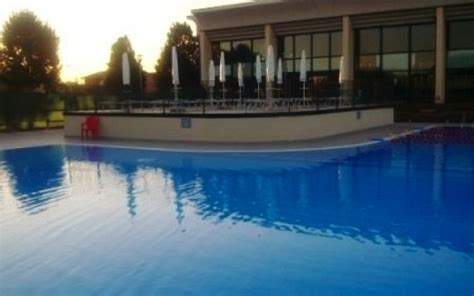 Piscine Ghedi Bs centro sportivo natatorio comunale di ghedi ghedi