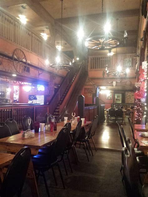 trail dust steak house arlington closed 85 photos