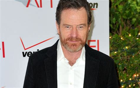 bryan cranston pink see how bryan cranston lost his virginity to a prostitute