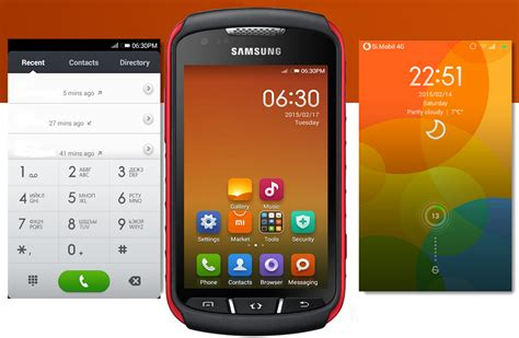 samsung xcover 2 themes rom 4 4 4 miuiv5 4 10 21 gt s7710 samsung galaxy xcover 2