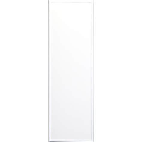 Wardrobe Doors Bunnings by Bedford 1900 X 595 X 35mm Wardrobe Door Bunnings Warehouse