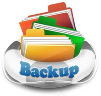 backup image secure your teamlab portal with our data backup and