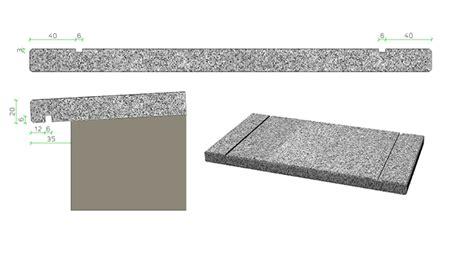 fensterbänke stein preis gem 252 tlich fensterb 228 nke au 223 en granit zeitgen 246 ssisch die