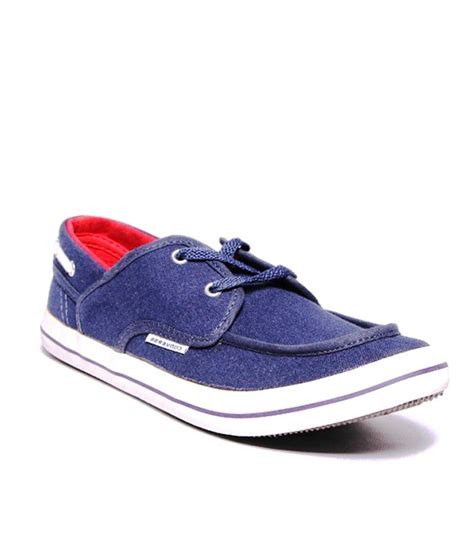 converse canvas boat shoes converse navy boat style shoes buy converse navy boat