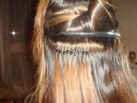 what are some hair extensions hair extensions best weft hair extensions