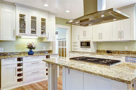 Kitchen Cabinets Orange County Ca como instalar coifa para cozinha veja dicas
