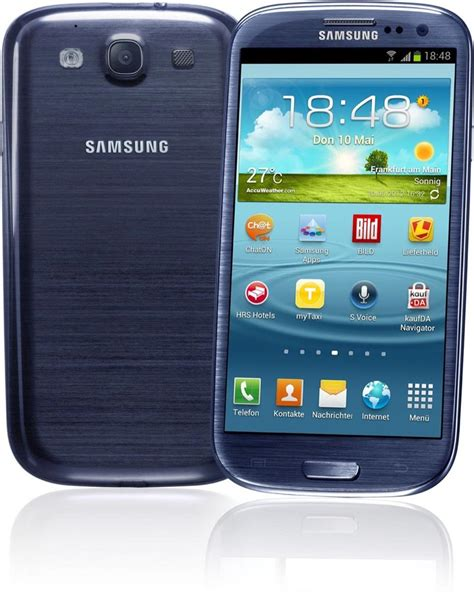 is samsung galaxy an android samsung galaxy s3 4g android smart phone att excellent condition used cell phones cheap at