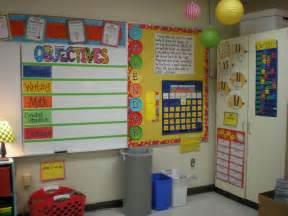 decorating a grade classroom search