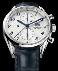 best place to buy tag heuer change your style a tag heuer replica best