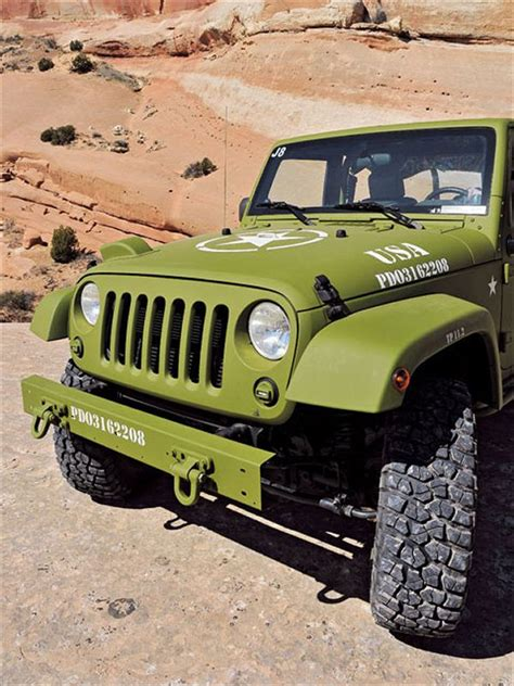 Cool Jeep Nicknames Jeep Wrangler Unlimited J8 Jeep Jt 4 Wheel