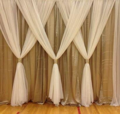 vorh nge wei gardinen zum binden gardinen 2018