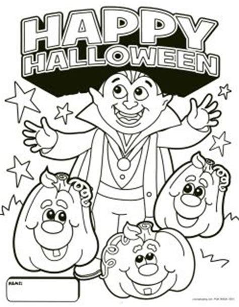 my family dentist dr eddie faddis dds halloween