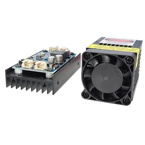 blue laser diode filetype pdf eleksmaker 174 la03 3500 450nm 3 5w blue laser module with ttl modulation for diy laser cutter