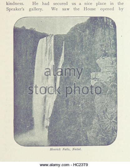 diary of a trip to south africa on r m s tantallon castle classic reprint books tag volt stock photos tag volt stock images alamy