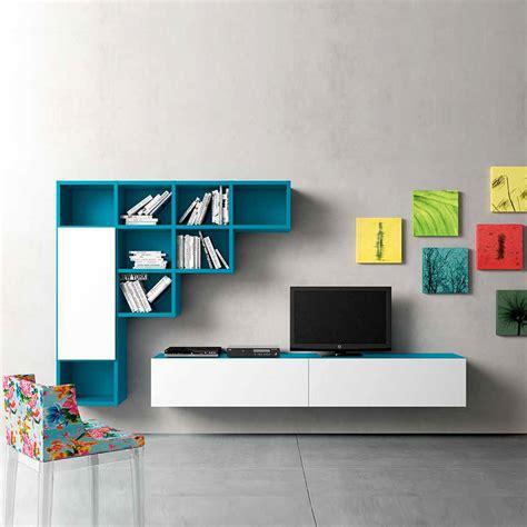 TV Entertainment Units Inspiration Gallery