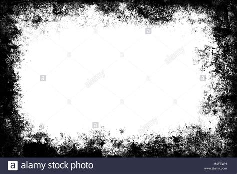 grunge border and background royalty free stock images image 1928129 black grunge texture distressed border frame white space stock photo 174903277 alamy