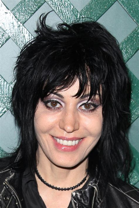 joan jett hairstyle pictures joan jett s hairstyles hair colors steal her style