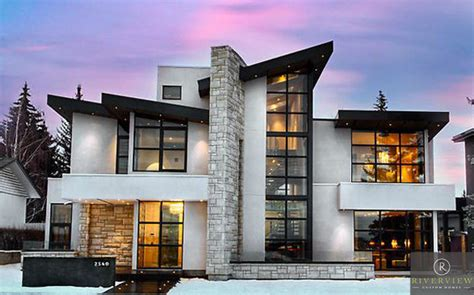 cool 80 custom home designers edmonton design decoration