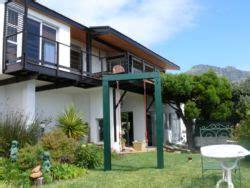 sandy bay house llandudno south africa