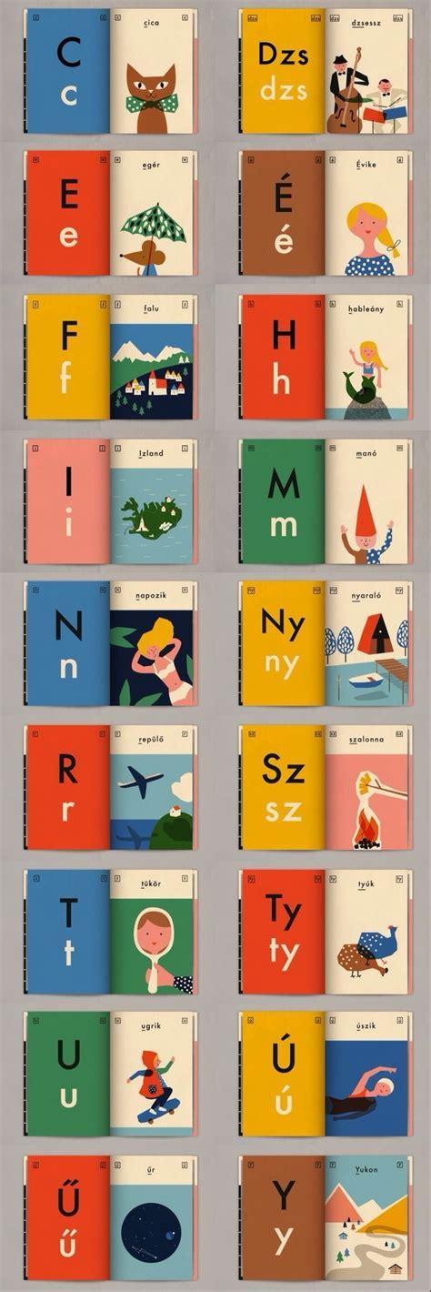 free zeitschriftenlayout ungarn fahne auf pinterest editorial design