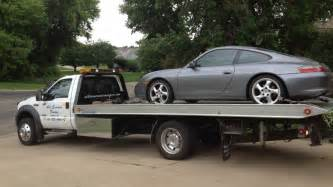 How Much To Get Car Towed To A Garage by How Much Does A Tow Truck Cost Angies List
