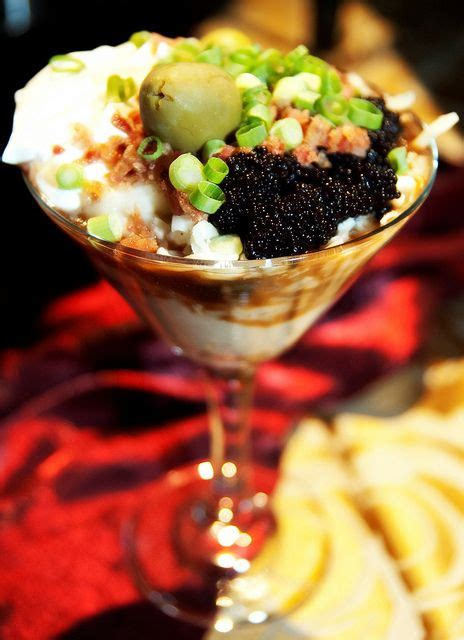 mashed potato bar toppings gourmet mashed potato bar toppings continental catering