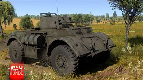 Auto Krieg by War Thunder Next Mmo Combat For Pc Mac Linux