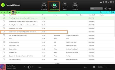 download mp3 music from youtube to android the best available music downloader for android devices