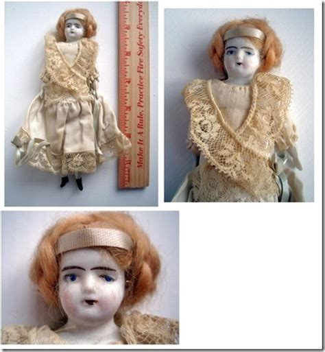 bisque doll value value of antique bisque dolls thriftyfun