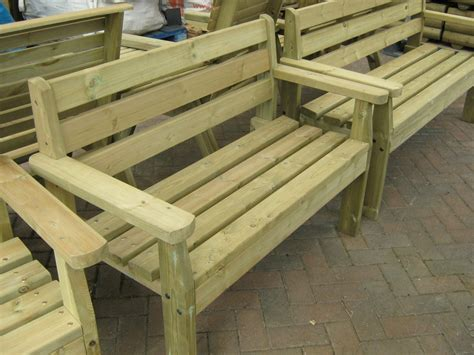 2 seater garden benches riverside kingston 2 seater garden bench riverside