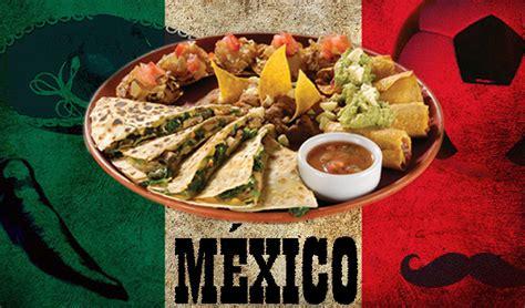 comida mexicana una tradici 243 n que nos m 233 xico gastronom 237 a la biblia para adentrarse en los recovecos de su cocina