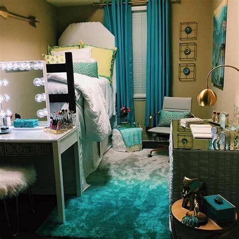 nicest college rooms 1284 beste afbeeldingen college dorms op
