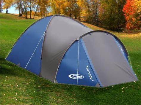 Tenda Dome Cing Lipat 4 Orang Dengan Alas Tenda Tendaku Rental Tenda Alat Kemping Outbound Paintball Tenda Dome Gama Sewa