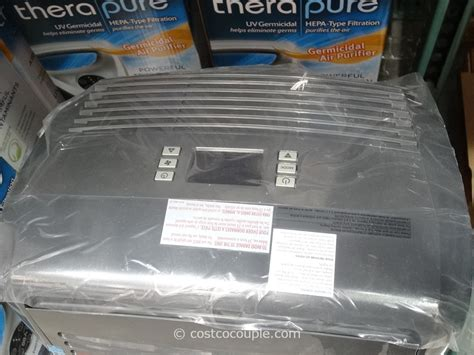 costco hvac reviews central air conditioner costco air conditioner guided