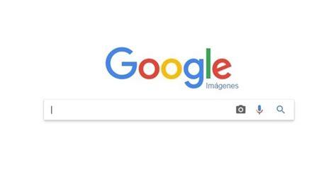 Buscar Imagenes Google Url | google im 225 genes suprimir 225 esta semana el bot 243 n ver imagen