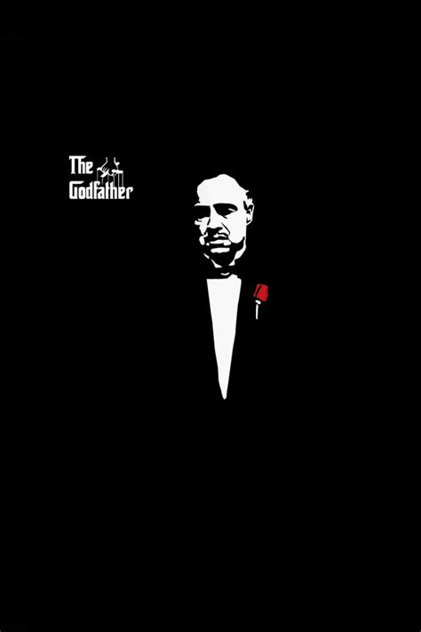 godfather wallpaper for mac ゴッドファーザー iphone壁紙ギャラリー