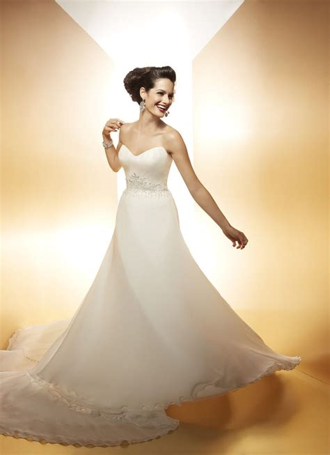 Reese Witherspoon Wedding Gown by Reese Witherspoon Wedding Gown Wedding Dress Wedding