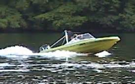 havoc boats any good stormy lake etiquette