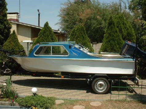 boats without motors new bass boats without motor 171 all boats