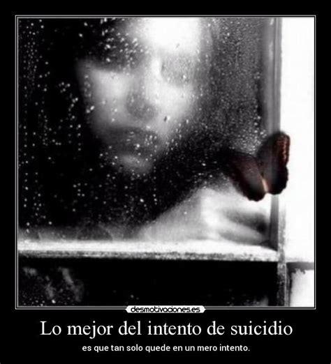 imagenes de intento suicidas lo mejor del intento de suicidio desmotivaciones