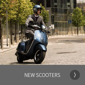 Motorcycle Dealers Hull Uk by Vespa Dealers In Hull East Yorkshire New And Used Vespa